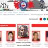 Kırmızı listede aranan terörist Tunceli de etkisiz hale getirildi