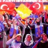 KONDA yayınladı; İşte AK Parti seçmeni analizi