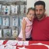Lübnan da Türk lirasına destek kampanyası