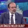 Mehmet Görmez: Yaşar Tunagür Gülen e yardım etti