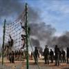 ÖSO daki Türkmenler Fırat ın doğusunu terörden temizlemeye hazırlanıyor