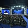 Rusya insansız sualtı aracı Poseidon un görüntülerini yayınladı