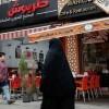 The Economist: Bölgenin muhalifleri neden İstanbul da toplanıyor?