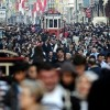 Türkiye den AB ülkelerine iltica başvuruları ekimde rekor kırdı