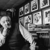 Ünlü fotoğraf sanatçısı Ara Güler hayatını kaybetti