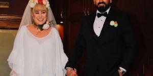 Zerrin Özer in eşi Murat Akıncı dolandırıcı iddiası