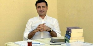 Demirtaş ın cezası Yargıtay tarafından onandı
