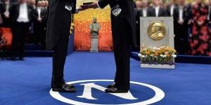 Bitmeyen tartışma: Nobel Ödülleri